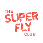 The Superfly Club